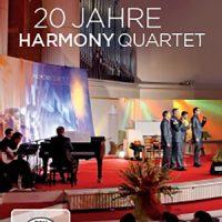 20_Jahre_Harmony_Quartet_web